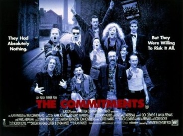 Commitments poster03-01.jpg